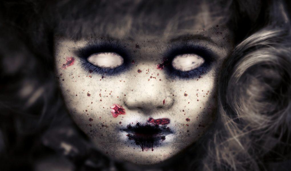 «Заклятие» – настоящая история о привидениях с Эдом и Лоррейн Уоррен
